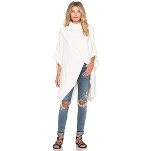 Free People | All Wrapped Up Cocoon Sweater